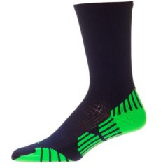 CSI 12th Man Performance Crew Socks L/XL