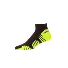 PCR Running Quarter Sock USA!