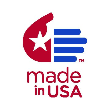 Made in USA_wht copy